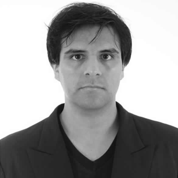 Renzo-Ovidio Aurazo-Diaz