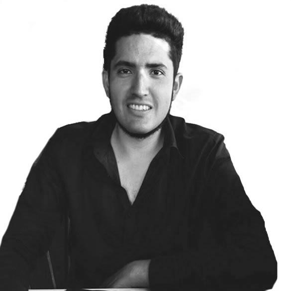 Alonso Burgos Cisneros